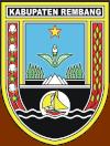 JATIMUDO